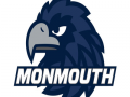 Monmouth Season Opener (Reschedule)