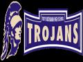 Troy Trojan Invitational