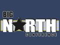 Big North Championships - Independence