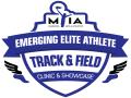 Emerging Elite Athlete T&F Invite - Dream 100/Mile
