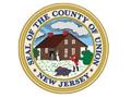 Union County Championships