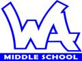 ABSS Middle 4/30 Meet @ Western