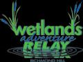 Wetlands Adventure Relay