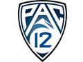 Pac 12 Championships Multi's