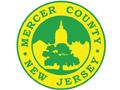 Mercer County Frosh Soph Championships