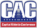 Capital Athletic Conference Championships