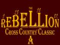 The Rebellion  Classic