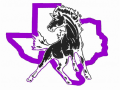 Marble Falls Mustang  Middle School Invitational