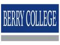 Berry Clara Bowl Invitational