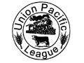 Union Pacific League Meet
