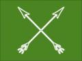 Arrows Invitational