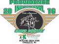 Providence Invitational