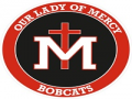 Mercy Invitational