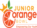 Junior Orange Bowl Invitational