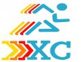 XXXXC High School Invitational