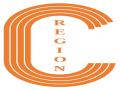 VHSL 4C Region Championship
