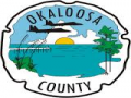 Okaloosa County HS Championship