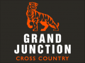 Grand Junction Tiger Invitational