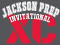 Jackson Prep XC Invitational