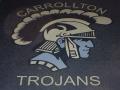 Carrollton Orthopedic Invitational