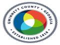 Gwinnett County Championships