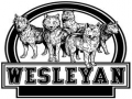 Wesleyan Middle School Meet #2