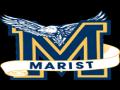 Marist MS XC #1