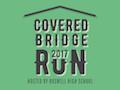 Covered Bridge Run
