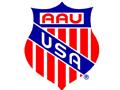 AAU District Qualifier - Kentucky