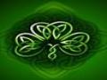 Trinity Catholic High School Celtic Invitational