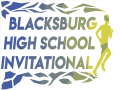 Blacksburg Invitational - POSTPONED