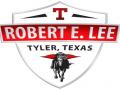 Tyler Lee/UT-Tyler  Classic