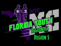 Florida Youth Region 5