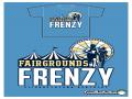 Fairgrounds Frenzy