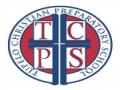 TCPS Invitational