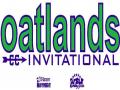 Oatlands Invitational