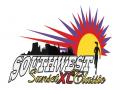Southwest Sunset XC Classic