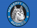 Hagerty Invitational-
