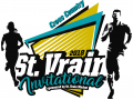 Middle School St. Vrain New Balance  Invitational