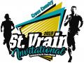 St. Vrain  Invitational