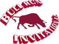 Bull Run Invitational