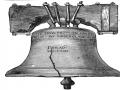 Liberty Bell Invitational