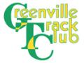 Greenville Track Club Freedom Flyer 5K
