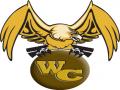 WACO Invitational