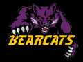 Bainbridge Bearcat Invitational