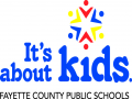 Fayette County Public Schools  Championships