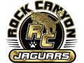 Rock Canyon XC Invitational