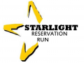 Starlight Reservation Run
