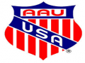 AAU District Qualifier - South Carolina