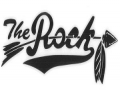 Council Rock Invitational